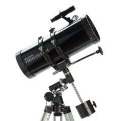 Telescopio Newton 127mm SMART MD