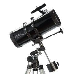 Telescopio Newton 127mm SMART MD