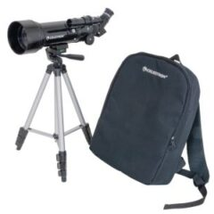 Celestron Travelscope 70mm