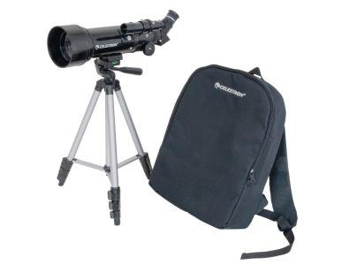 Celestron Travelscope 70mm