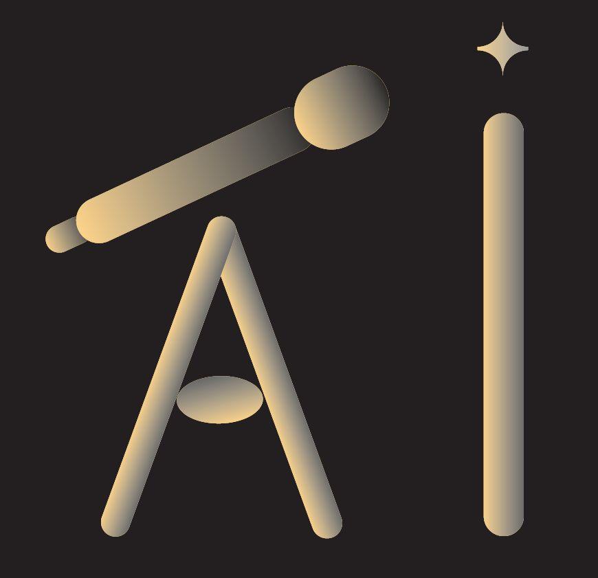 Astroilusión