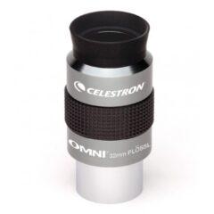 Ocular OMNI 32 mm