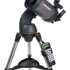 TElescopio Nexstar 5 SLT