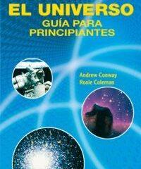 El Univero. Guía para principiantes.