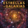 Estrellas y Galaxias