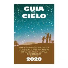 Guía del Cielo 2020