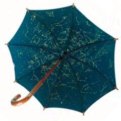 Paraguas infantil luminiscente