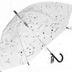 Paraguas Constelaciones Adultos