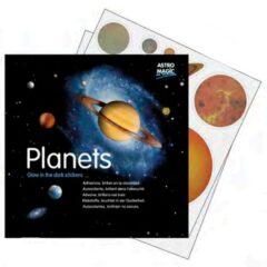 Adhesivos Planetas