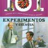 101experimentos
