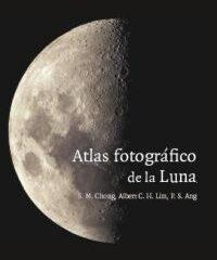 atlasfotografico