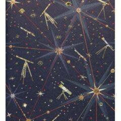 Papelería Astronómica
