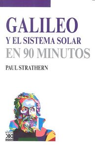galileoen90minutos