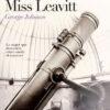 missleavitt