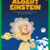 Alberteinstein