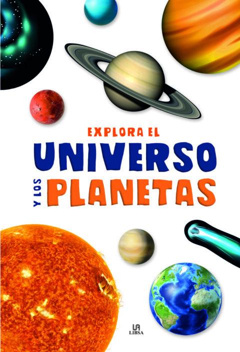 exploraeluniversoyloplanetas