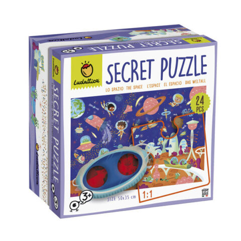 secretpuzzle