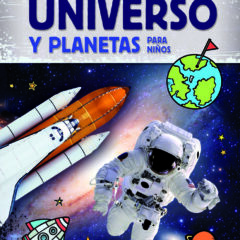 universoyplanetas