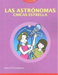 astronomas