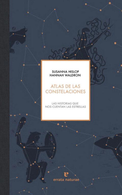 Atlas de las Constelaciones