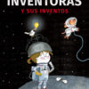 Inventoras