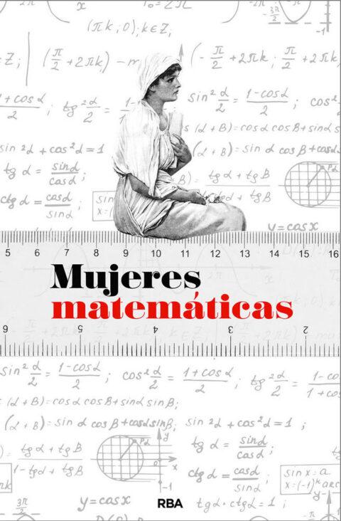 Mujeres en las Matemáticas