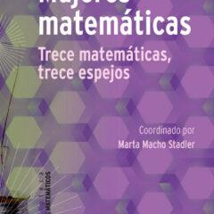 Mujeres Matemáticas