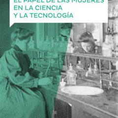 EL papel de las mujeres en la Ciencia