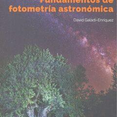 Fundamentos de Fotometría Astronómica