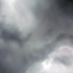 Libros de Meteorología
