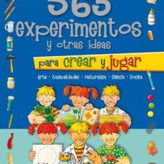 365experimentos
