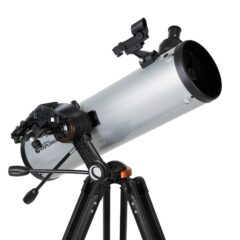 STARSENSE130650