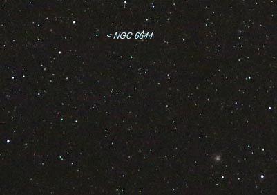 ngc6644
