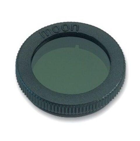 filtrolunarcelestron
