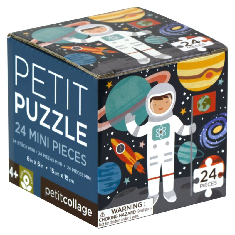 puzzle24pzastronauta