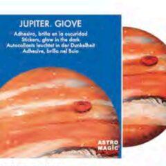 adhesivosjupiter