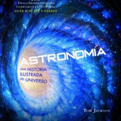 astronomiahistoriailustrada