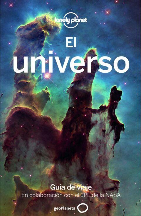 universoguiadeviaje
