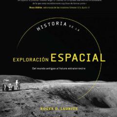 HISTORIADELAEXPLORACIONESPACIAL