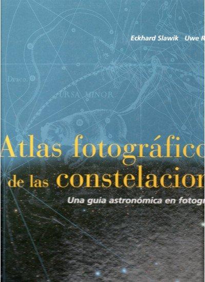 atlasfotograficodelasconstelaciones