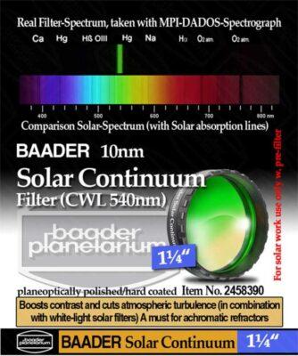 filtrosolarcontinuum114_1