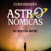 curiosidadesastronomicas